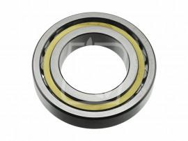 600-213051 Rulment JHB 65x120x23mm