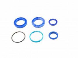 520-CL 0027 Kit etansare melc descarcare