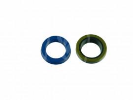 0006 Kit etansare cilindru 239022 X 1, 239020 X 1