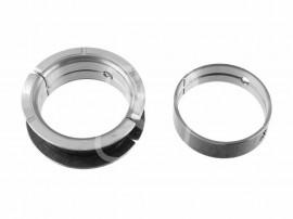 CAS 2-0002A Set cuzineti 0.25mm
