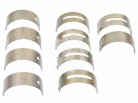 PER 2-0003B Set cuzineti 0.50mm - 30/2-3B