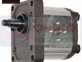 Pompa hidraulica-69/566-144