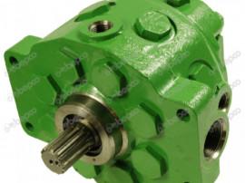 Pompa hidraulica john deere 1830 - ar39695 , ar90459