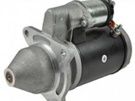 Electromotor pentru tractor Claas / Renault 27470/NSB509