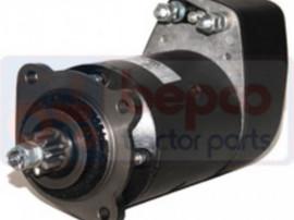 Electromotor pentru tractor Claas / Renault 240524