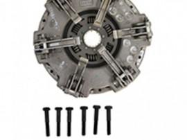 Placa presiune tractor Claas / Renault 6005007187,7700005571
