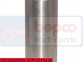 Camasa piston motor tractor Massey Ferguson 3135X042