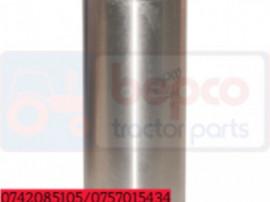 Camasa piston motor tractor Claas - Harvesting 7701031563