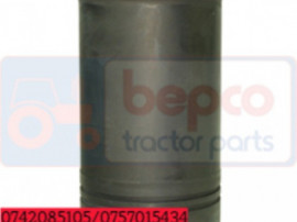 Camasa piston motor tractor lamborghini 0.057.1120.0