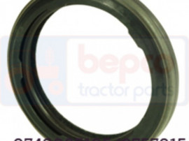 Semering tractor Zetor 932470