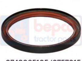 Semering tractor Deutz 01027764 , 04253372 , 04502202