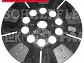 Disc priza putere tractor Case-IH 135509A1 , 191260A1