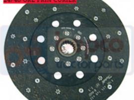 Disc priza putere tractor Deutz 02317048 , 02913192 , 02940