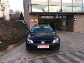 Vw Golf 7 Comfortline/Parkassist/Navigatie/Sistem Bosch
