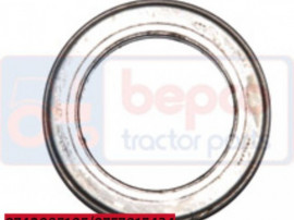 Rulment presiune disc ambreiaj tractor case-ih