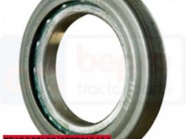 Rulment presiune disc ambreiaj tractor deutz 01266401