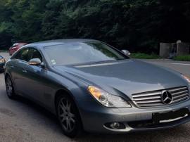 Mercedes CLS 350 benzina 3.5 l