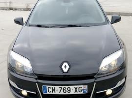Renault Laguna, 1.5 dci,110 c.p,an2013,Euro 5