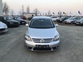 Vw golf 5+ automata plata in rate 6-60 avans 0
