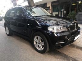 BMW X5, 3,0 diesel, fabricat 2012, model 2013, 61000km REALI