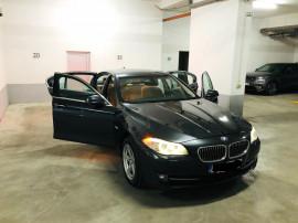 BMW 520 D/ 118.000 km/ Primul Proprietar