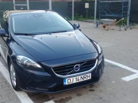 Volvo v40 d4 2015