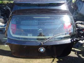 Haion complet BMW Seria 1 Hatchback