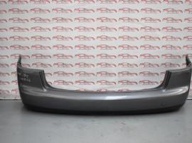 Bara spate VW Touran LD7X 460