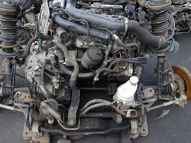 Motor Opel Astra H 1.7 CDTI Z17DTH 101 CP 2005 fara anexe