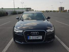 Audi A6 Impecabila