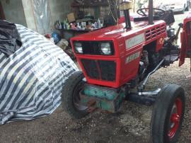 Tractor Lamborghini 50cp