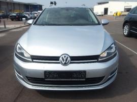 *** Volkswagen Golf VII 2.0 TDI Allstar 2.0 TDI – 150 CP ***