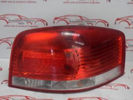 Stop dreapta Audi A3 8P 2005 473