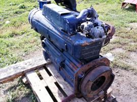 Motor Hecules 160-180 Cp