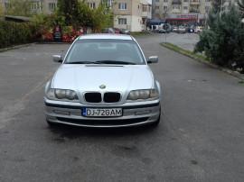 BMW 316.de România