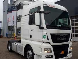 Man TGX 18.480 euro 6