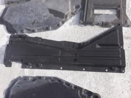 Scuturi BMW X5 F15