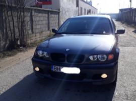 BMW 320d, E46 Facelift, Pachet M, Proprietar, Fiscal pe loc
