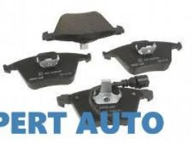 Placute frana Audi A3 (2003-2012) [8P1] 1K0 615 105 DF