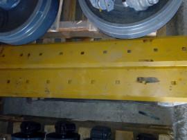 Cutit lama 8 gauri buldozer D61EX - 134-72-61420