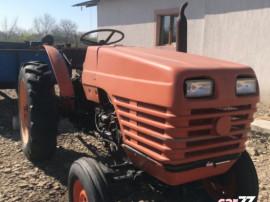 Tractor U 445 VR fabricație Brasov