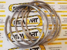 Set inele piston Yanmar - YM129907-22051