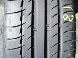 Cauciuc de vara 225/35/18 Michelin - ca nou
