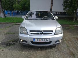 Opel Vectra c GTS 19 150cp climatronic senzori ploaie lumina