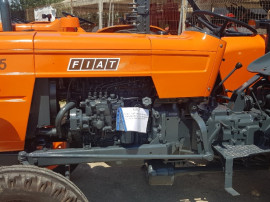 Tractor fiat 315
