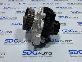 Pompa inalta presiune Volkswagen Crafter 2.5 TDI 2006 - 2012
