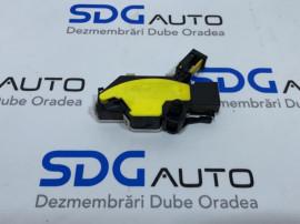 Senzor pedala Ambreiaj Fiat Ducato 3.0 Multijet 2012 - 2016