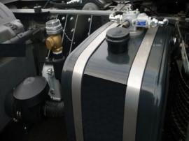 Kituri Basculare Volvo noi