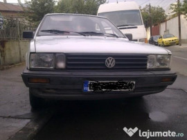 Dezmembrez Passat 1985-1995