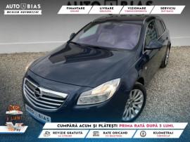 Opel Insignia 2.0 CDTI COSMO Euro 5